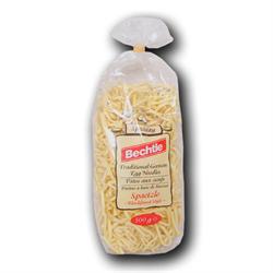BECHTLE Farmers Egg Noodle 500g