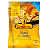 CONIMEX ( Nasi Goreng ) Vegetable Mix For Rice 39g