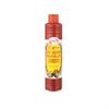 HELA Curry Spice Ketchup Original ( Curry Kruiden Ketchup Original ) 400 ml