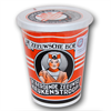 STROOP ZEEUWSCHE Boerin Stroop ( Kitchen Syrup ) 500g Tub