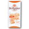 DE RUIJTER Rainbow Crunch ( Vruchtenhagel ) 400g