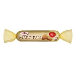 ZENTIS Marzipan Bars 100gr                                            ( #901024)