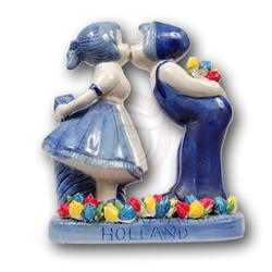 Delft Blue Giftware