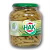 Hak & Gwoon