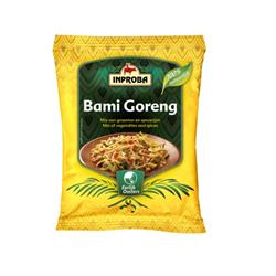 INPROBA Mix for Bami Goreng ( Bami Goreng ) 45g