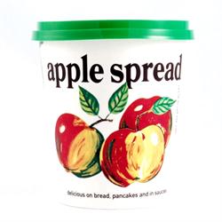 CANISIUS Apple Spread ( Appelstroop ) 450g