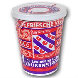 FRIESCHE Frisian Syrup ( Vlag Stroop ) 500g
