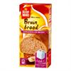 Bread Miixes