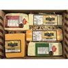 Cheese Gift Packs