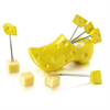 Boska - Everything for Cheese