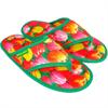 Flip FLops - Toe Slippers