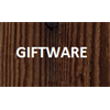 Giftware