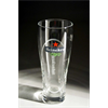 Glassware (Beer Glasses)